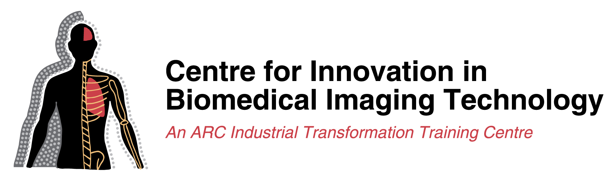 Centre for Innovation in Biomedical Imaging Technology